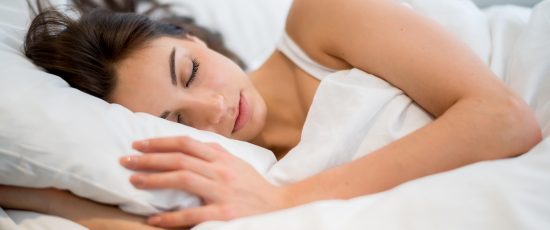 Comment éviter de grincer des dents quand on dort ?
